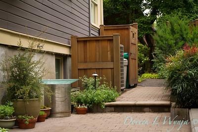 The Meihoff Garden_0472