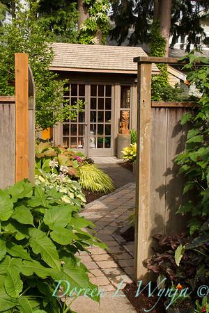 The Moore Garden_0203