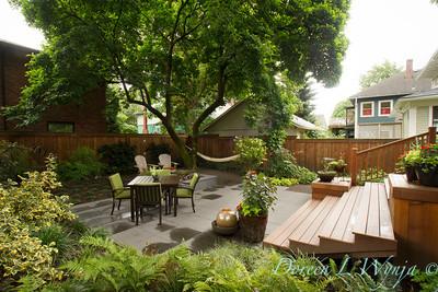 The Meihoff Garden_0332