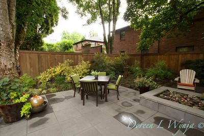 The Meihoff Garden_0330