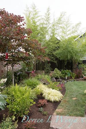 Hegna Garden_143