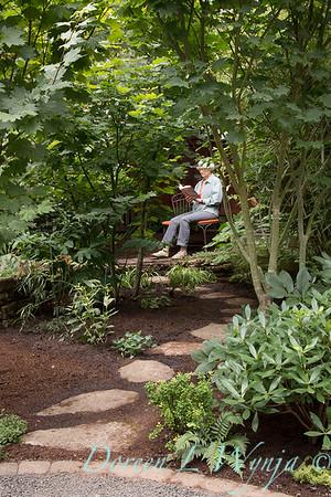 Alyse's Garden_112