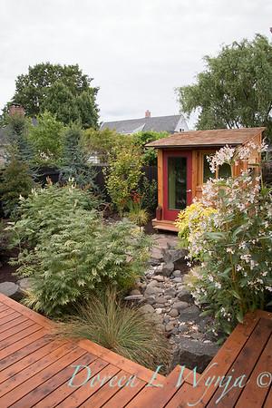 Hegna Garden_147