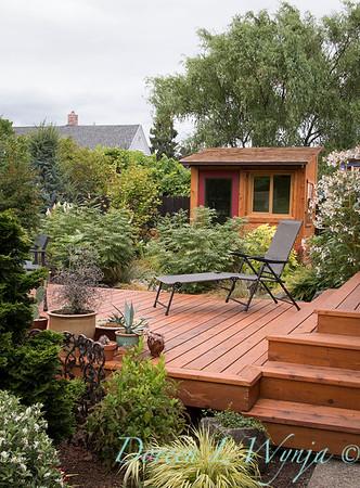Hegna Garden_142