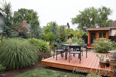 Hegna Garden_156