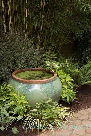 Alyse's Garden_115
