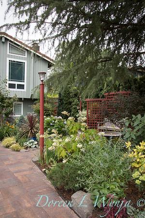 Helena's Garden_6601