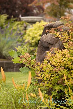 Ann Nickerson - Ann's garden_402