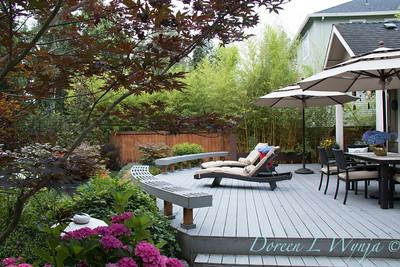 David West - Meyer garden_115