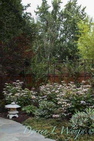 David West - Meyer garden_111