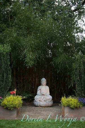 David West - Meyer garden_118