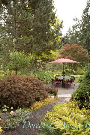 Marcia Peck - Marcia's garden_616