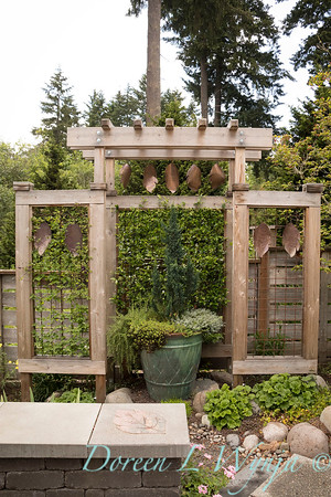 Marcia Peck - Schmitt garden_510