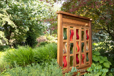 Perennial Partners design Windyhill Farm_734