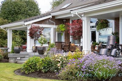 Perennial Partners design Windyhill Farm_727