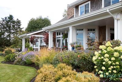 Perennial Partners design Windyhill Farm_725