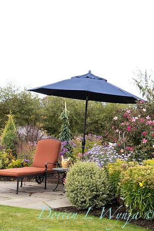 Perennial Partners design Windyhill Farm_716