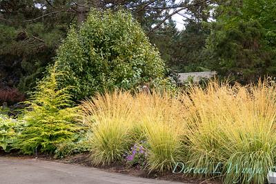 Perennial Partners design Windyhill Farm_741