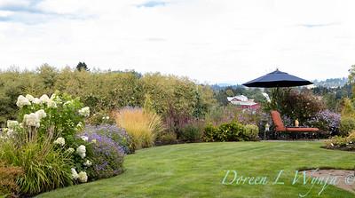 Perennial Partners design Windyhill Farm_714