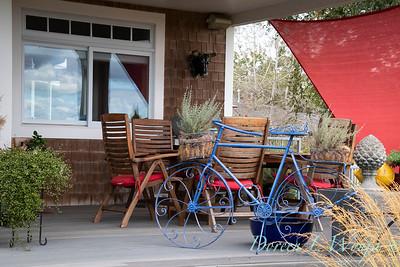 Perennial Partners design Windyhill Farm_728