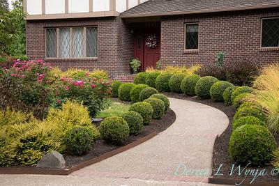Perennial Partners design_608
