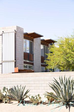 Retro Desert Home_6843