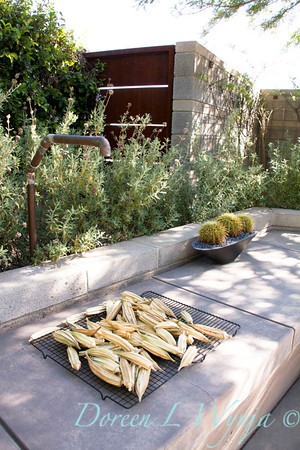 Outdoor living_6781