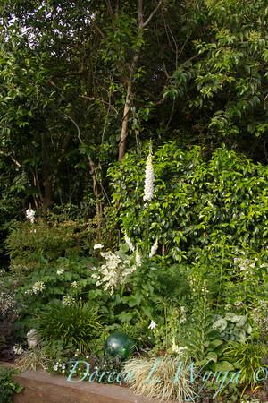 Ann & Greg's Garden_159