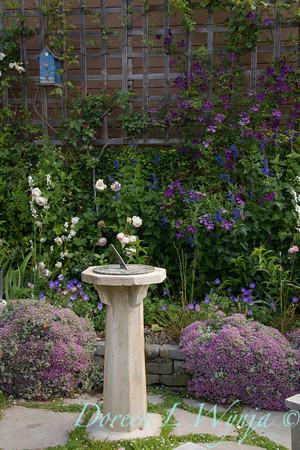 Ann & Greg's Garden_166
