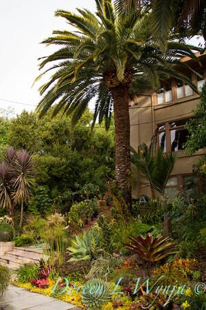 Ann & Greg's Garden_100