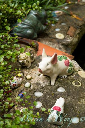 Ann & Greg's Garden_141