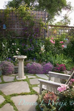 Ann & Greg's Garden_165