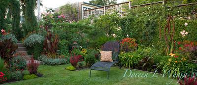 Ann & Greg's Garden_162
