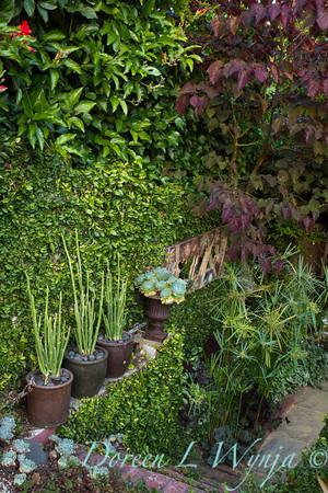 Ann & Greg's Garden_157