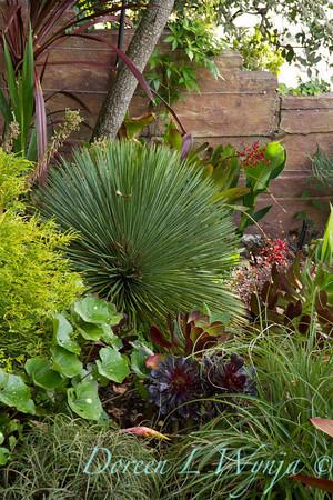Ann & Greg's Garden_134