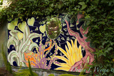 Ann & Greg's Garden_146