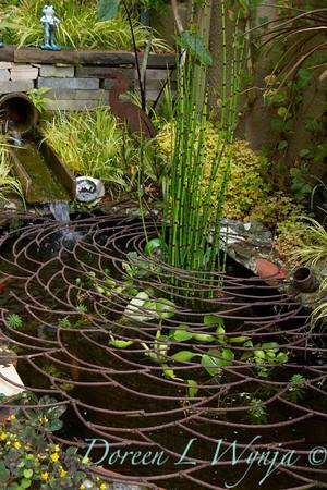 Ann & Greg's Garden_140