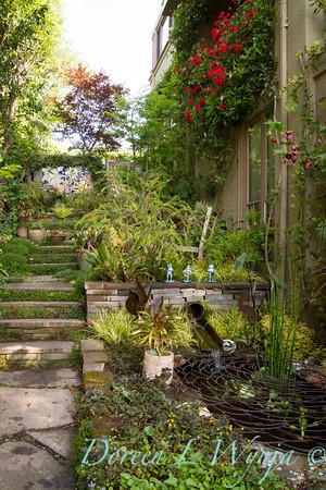 Ann & Greg's Garden_139