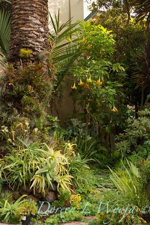 Ann & Greg's Garden_114