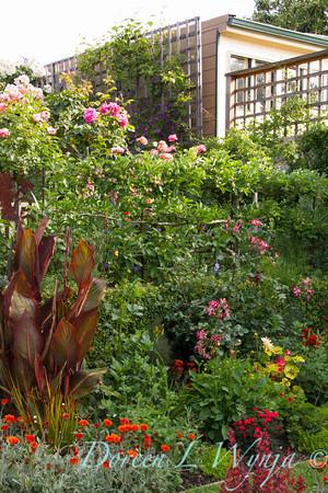 Ann & Greg's Garden_161