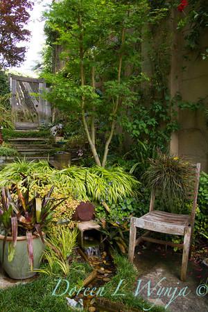 Ann & Greg's Garden_142