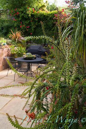 Ann & Greg's Garden_150