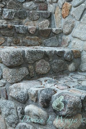 Stoneworksteps_4589