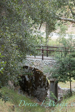 Stonework arched bridge_4520