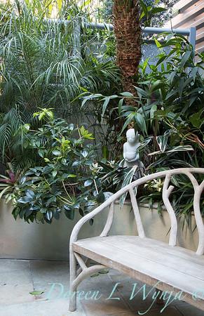 Debra's Vertical Garden_6014