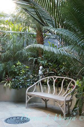 Debra's Vertical Garden_6012