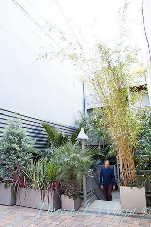 Debra's Vertical Garden_6001