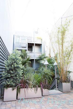 Debra's Vertical Garden_6000