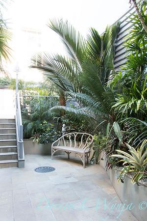 Debra's Vertical Garden_6011