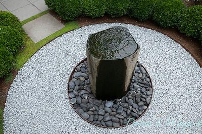 Lisa Bauer - designer's garden_1248